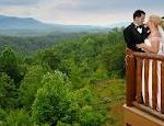 Weddings in the Smokies