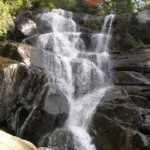ramseys cascades