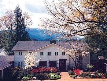 Buckhorn Inn