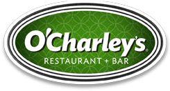 O'Charley's Restaurant