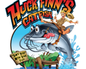 Huck Finn's Restaurant