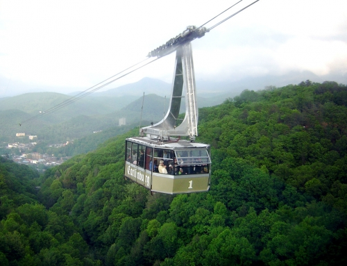 Gatlinburg | Attractions