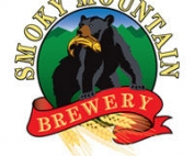 Smoky Mountain Brewery