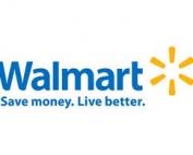 Walmart Supercenter   Sevierville, Tn