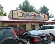 Riverstone Family Restaurant