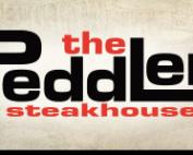 Peddler Restaurant