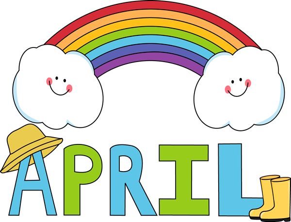 april events in smokies