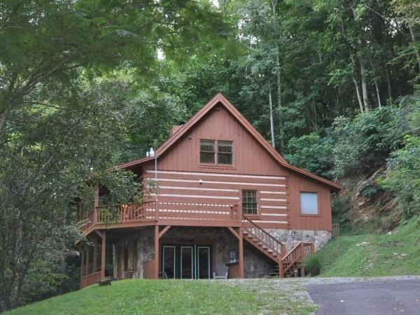 bear-lodge