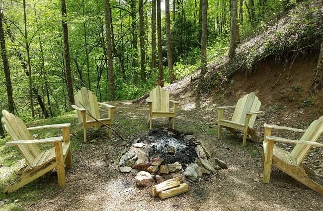 bear-lodge-fire-pit