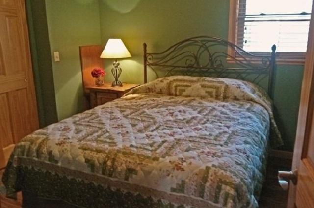 family memories third bedroom