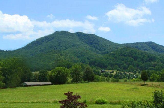 family memories mountain view