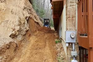 bear-falls-dirt-work