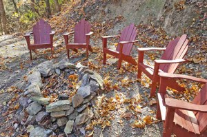 bear-lodge-stained-chairs