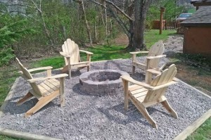 family-memories-custom-firepit