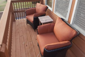 family-memories-deck-chairs