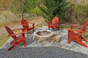family-memories-stained-firepit