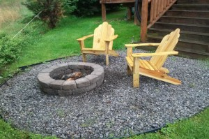 golden-memories-new-firepit
