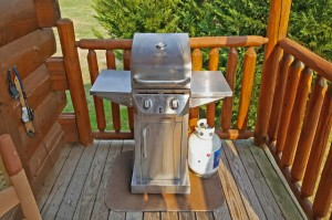 golden-memories-stainless-grill