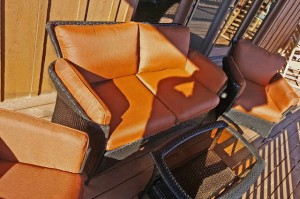 golden-view-lodge-occasional-chairs