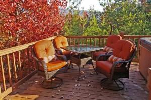 golden-view-lodge-patio-set