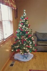 heavens-view-christmas-tree