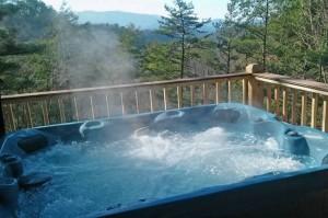 heavens-view-new-hot-tub