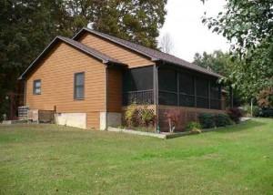 golden-oaks-cabin