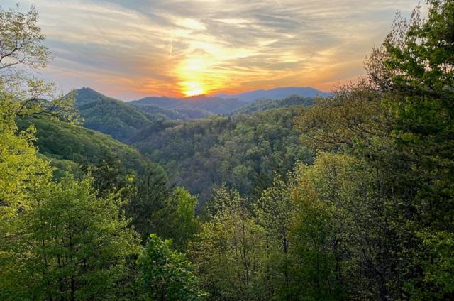 grand-view-sunset