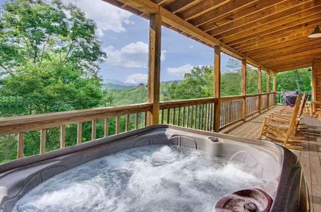 grand-view-cabin
