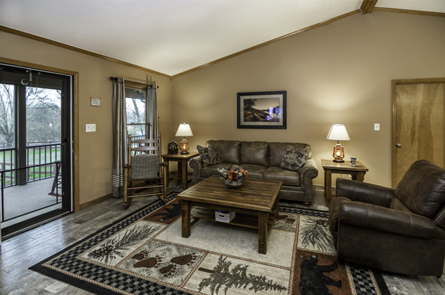 golden-oaks-sofa-great-room
